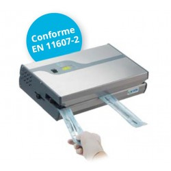 QUAZ SEALER - THERMO SOUDEUSE