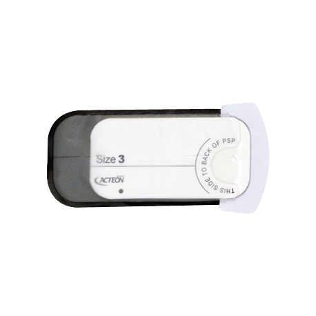 PROTECTION + CARTON T3 SCANNER