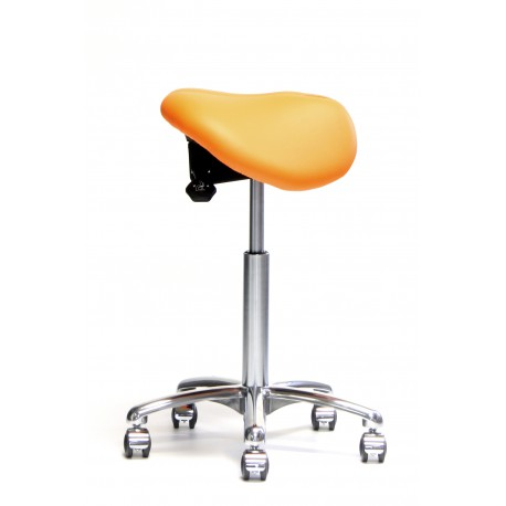 TABOURET PERFECT ADVANCED LARGE