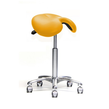 TABOURET PERFECT LITE ADVANCED