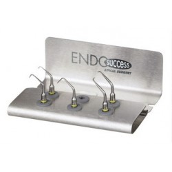 KIT ENDO SUCCESS APICAL SURGERY