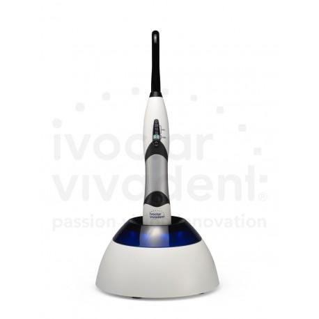 LAMPE A POLYMERISER IVOCLAR BLUEPHASE STYLE 20I