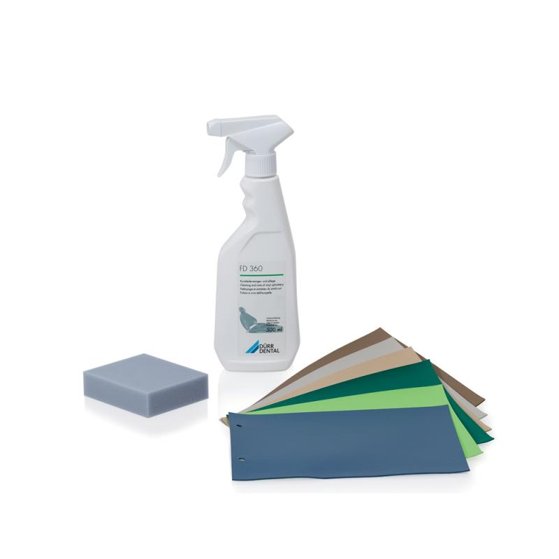 Nettoyer simili cuir fd produit de nettoyage et entretien du simili cuir nettoyer un sac en - Comment nettoyer un sac en daim ...