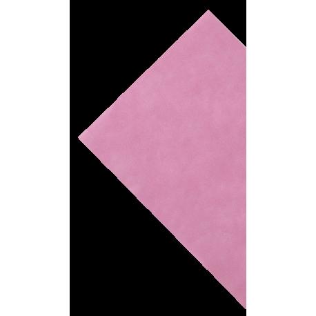MONOART PAPIER TRAY COULEUR ROSE (BOITE DE 250 PIECES)
