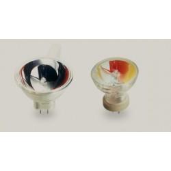 AMPOULE 12V 75W POUR LAMPE A POLYMERISER