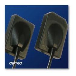 CAPTEUR OPTEO V2 T1 OWANDY