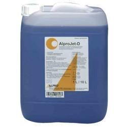 ALPROJET-D BIDON 10 L