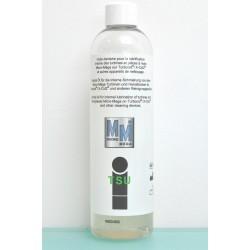 HUILE TSU POUR TURBOCID (250 ml)