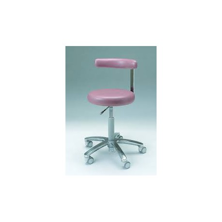 TABOURET PICASSO BELMONT