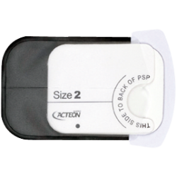 PROTECTION + CARTON T2 SCANNER
