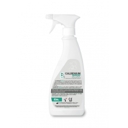 Calbenium Spray 500ml - Mousse nettoyante et désinfectante