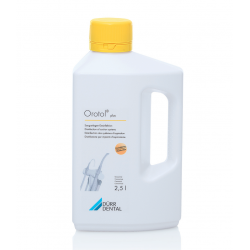 OROTOL PLUS  2.5L
