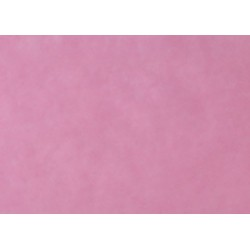 Papier fond de plateau rose Monoart (x250)