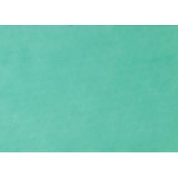 Papier fond de plateau vert Monoart (x250)