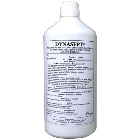 DYNASEPT - Bidon de 1L