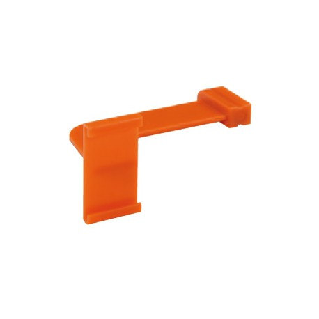PORTE FILM BITEWING 2,7 x 5,4 (TAILLE 3) (x8)
