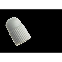 KIT 10 CAPUCHONS POUR INSERT C20
