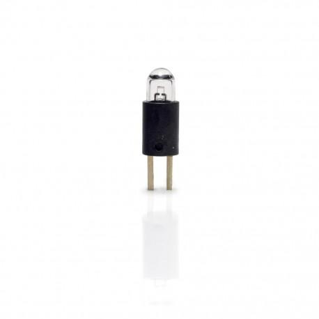 Ampoule LK Micro moteur Bien air