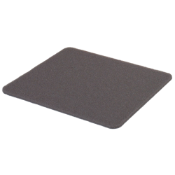 TAPIS ANTIDERAPANT POUR TUBS