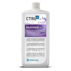 Produit Multisteril CD Ctrl+Alt 1L