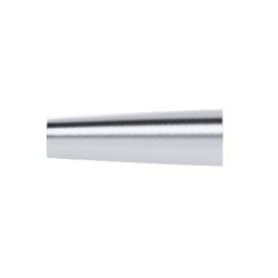 Manchon de poigné long Prophyflex 4 Kavo