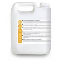 Désinfectant Nocolyse+ Neutre (bidon de 5L)