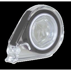 Rubans de marquage (304,8 cm) gris