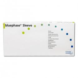 Protection Bluephase G2 et 20i Vivadent - Boite de 50