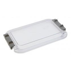 Couvercle B-LOCK (verrouillable) transparent pour Mini Plateau