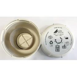 Cassette CA1 / CAS1 Dürr dental