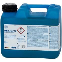 METHERM 50 - DETERGENT ENZYMATIC - 5LT