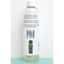 HUILE TSU POUR TURBOCID / XCID2 (250 ml)